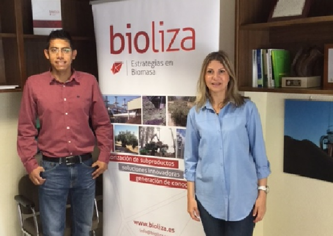 bioliza grande