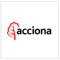 ACCIONA-AGUA