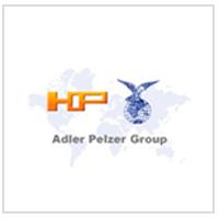 ADLER-PELZER-GROUP