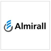 ALMIRALL