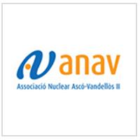 ASOCIACION-NUCLEAR-ASCO-VANDELLO