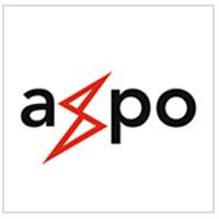 AXPO-IBERIA