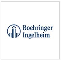 BOEHRINGER-INGELHEIM-ESPAÑA
