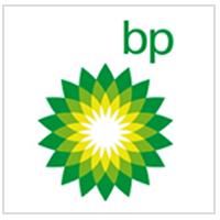 BP-OIL-ESPAÑA