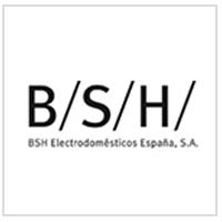 BSH-ESPAÑA