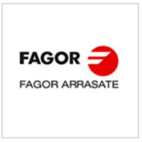 FAGOR-ARRASATE