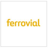 FERROVIAL-SERVICIOS