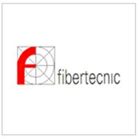 FIBERTECNIC