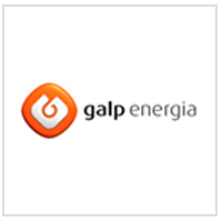 GALP-ENERGIA