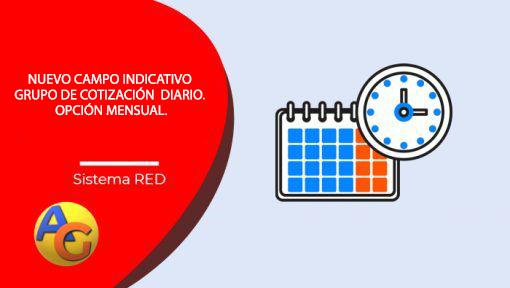 Indicativo-grupo-de-cotización-diario-mensual