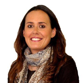 María Jáimez
