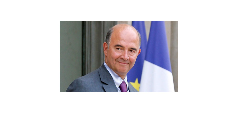 P. Moscovici