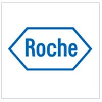 Roche empresa