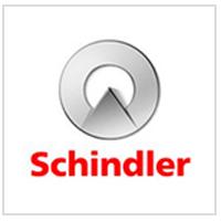 empresa Schindler