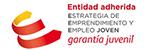 estrategia-emprendimiento-y-empleo-joven