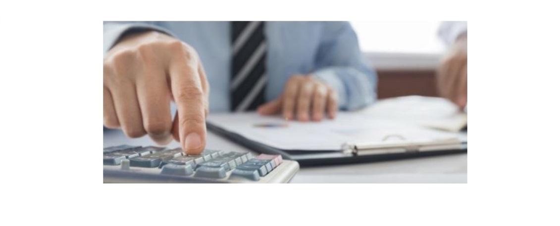 Cinco Puntos de cara al cierre contable 1