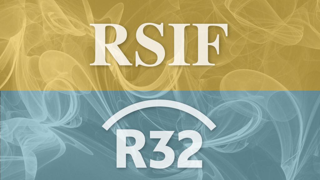 boletin55 r32 rsif