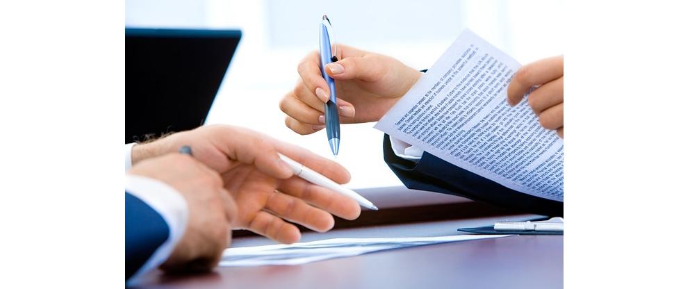 Conciliación contable en Auditorías