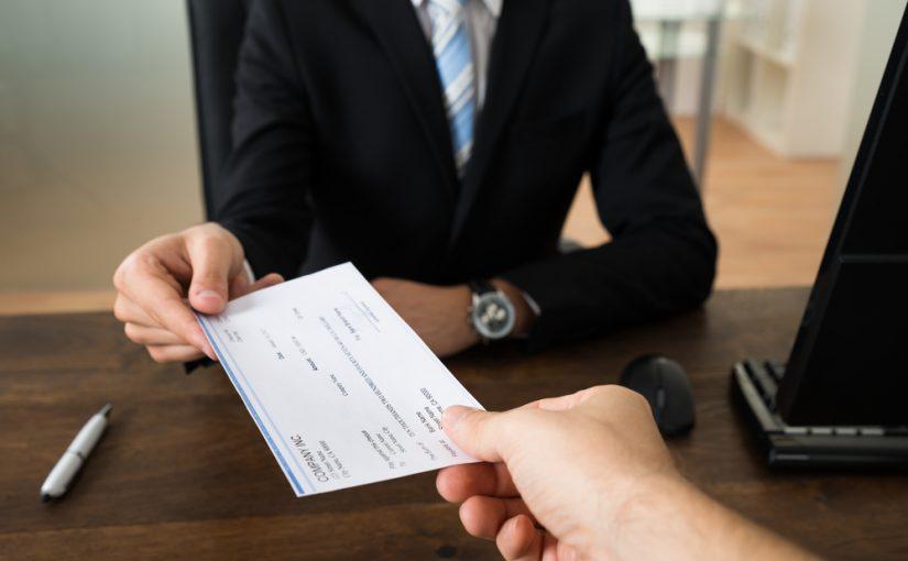 calculo-de-la-indemnizacion-por-despido-improcedente