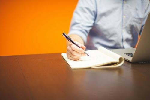 escribir una buena oferta de empleo