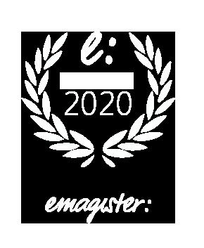 LOGO EMAGISTER CUMLAUDE 2020