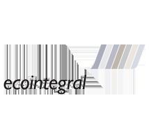 logotipoecointegral1
