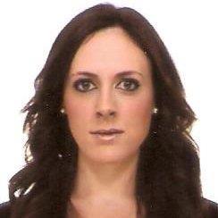 Raquel Doblado