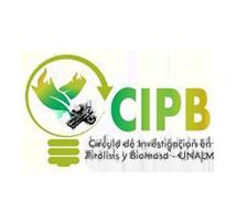 Círculo de Investigación en Pirólisis y Biomasa