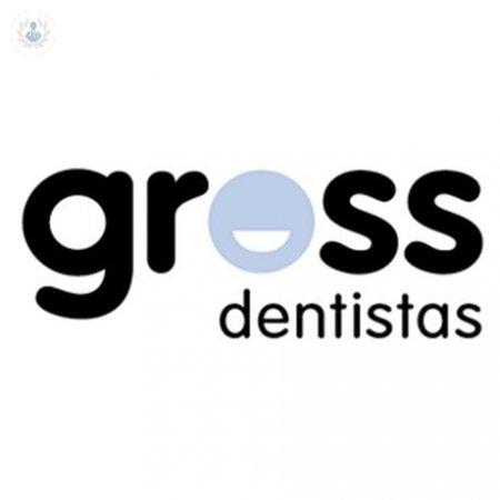 Clínica Dental Gross