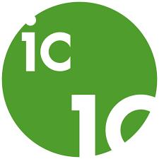 IC 10 PTC