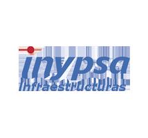 Inypsa