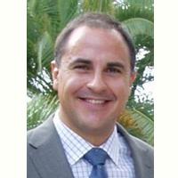 Jesús Velasco Mora