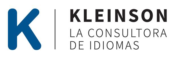 Kleinson