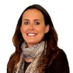 María Jaimez