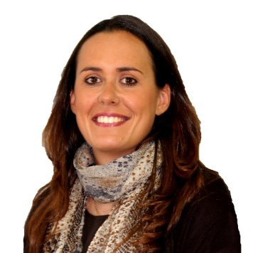 Maria Jáimez