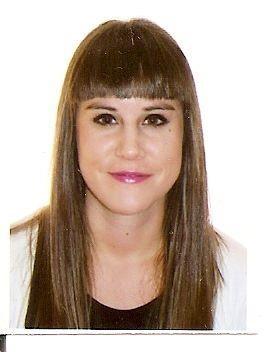 Maria Dolores Polaino