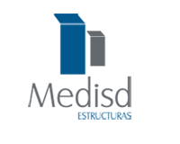 Medisd Estructuras