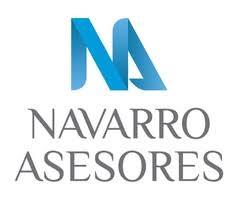 Navarro Asesores