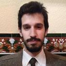 Pedro Manuel Ferrero Bautista