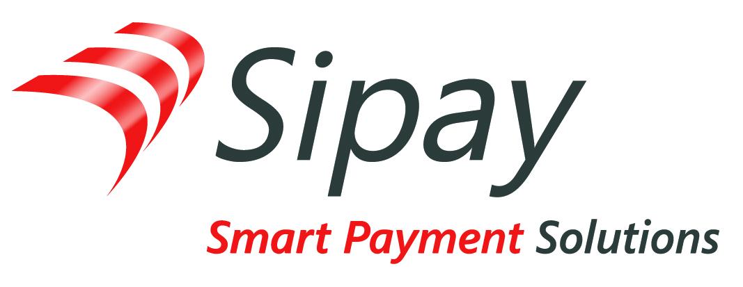 Sipay Plus