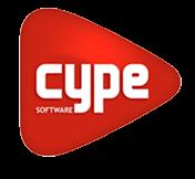 cype e1537444938695