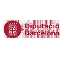 diputacion barcelona 1