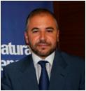 José Antonio La Cal Herrera