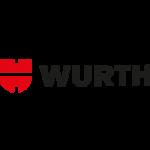 logo-wurth@2x