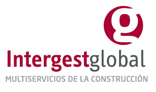 logo intergest