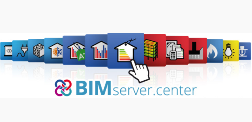 imagen ingenieros BIM 1