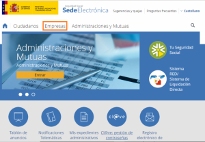 sede-electronica