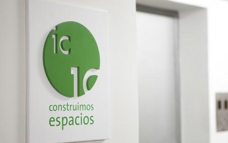 ic 10 madrid