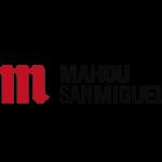 mahousanmiguel-rrhh