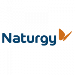 naturgy-rrhh
